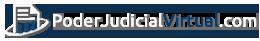 Poder Judicial Virtual, lista de acuerdos